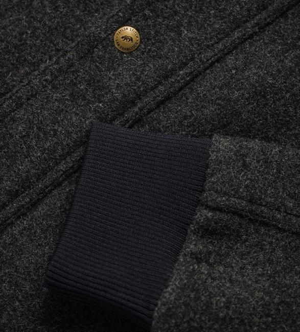 taylor-stitch-wool-bomber-jacket-4.jpg | Image