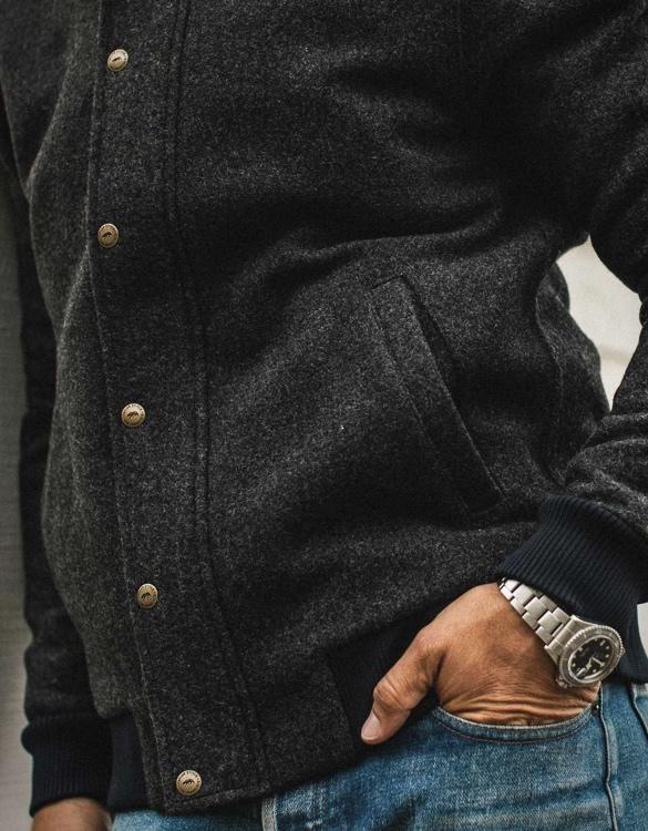 taylor-stitch-wool-bomber-jacket-5.jpg | Image