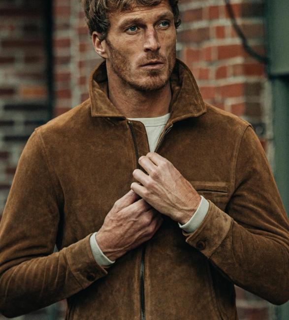 taylor-stitch-wyatt-jacket-5.jpg | Image