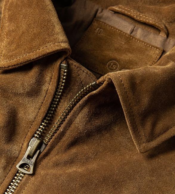 taylor-stitch-wyatt-jacket-6.jpg