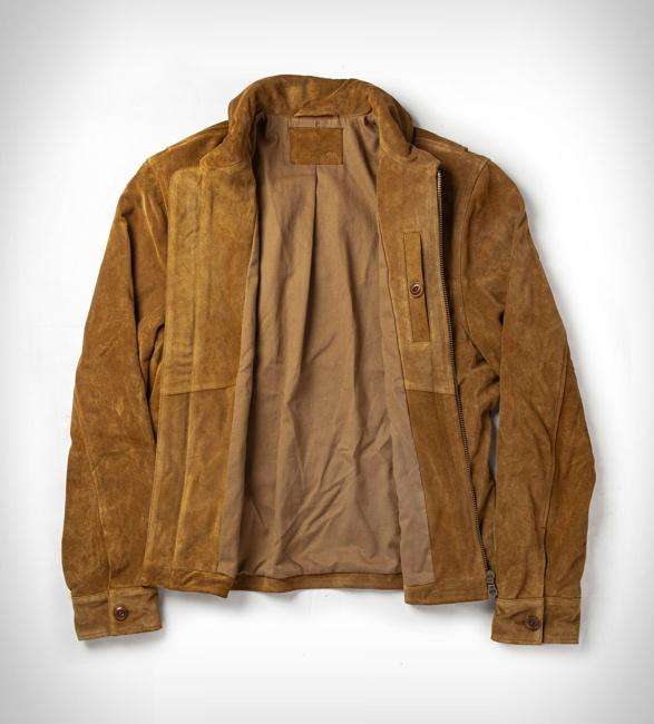 taylor-stitch-wyatt-jacket-7.jpg