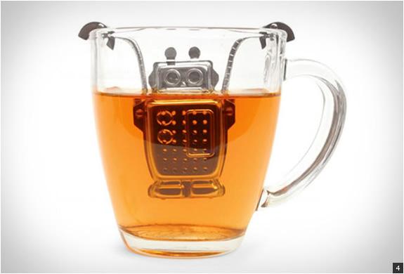 tea-lover-3.jpg | Image