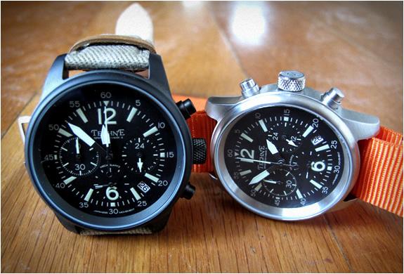 techne-sparrowhawk-2-watch-2.jpg | Image