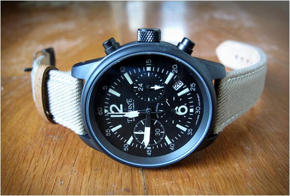 techne-sparrowhawk-2-watch-3.jpg | Image