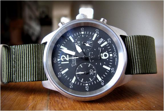 techne-sparrowhawk-2-watch-4.jpg | Image