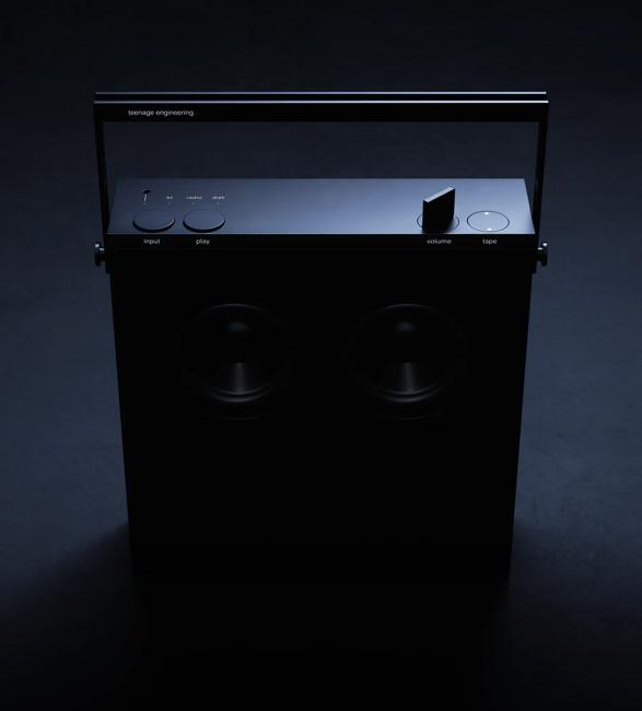 teenage-engineering-ob-4-magic-radio-2.jpg | Image