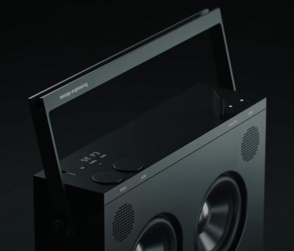 teenage-engineering-ob-4-magic-radio-4.jpg | Image