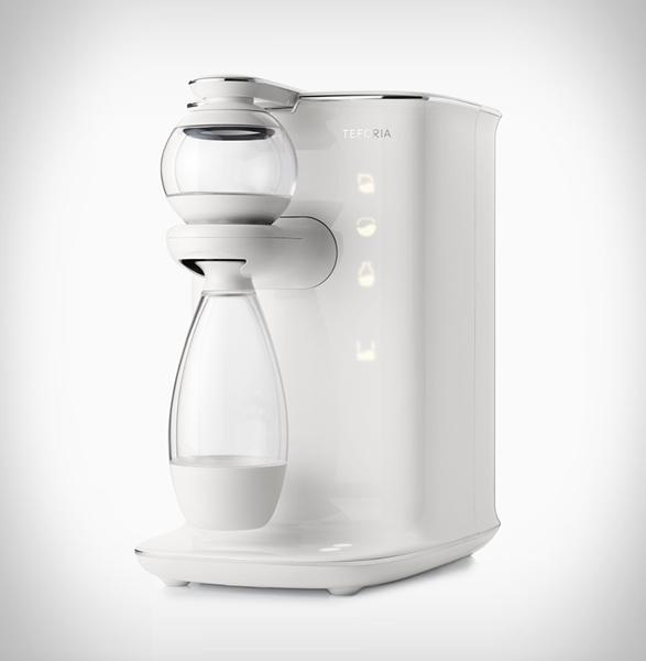 teforia-leaf-tea-infuser-2.jpg | Image