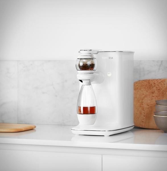 teforia-leaf-tea-infuser-4.jpg | Image