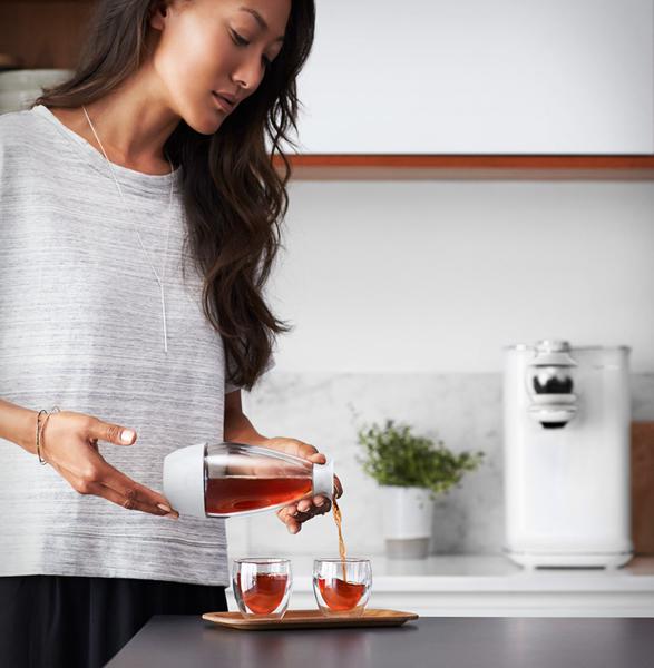 teforia-leaf-tea-infuser-5.jpg | Image