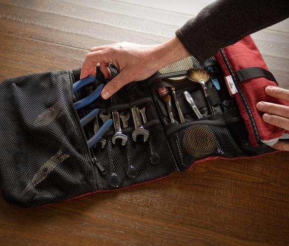 tego-modular-travel-bag-1.jpg | Image