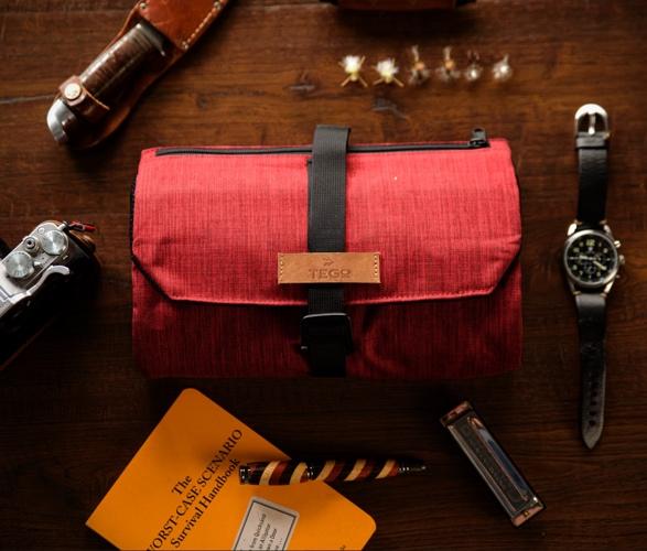 tego-modular-travel-bag-2.jpg | Image