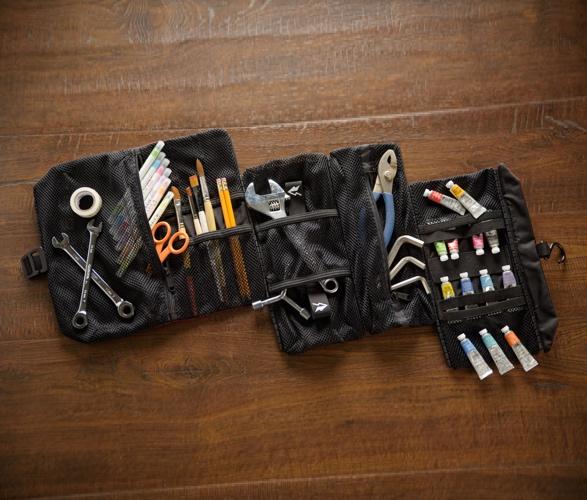 tego-modular-travel-bag-4.jpg | Image