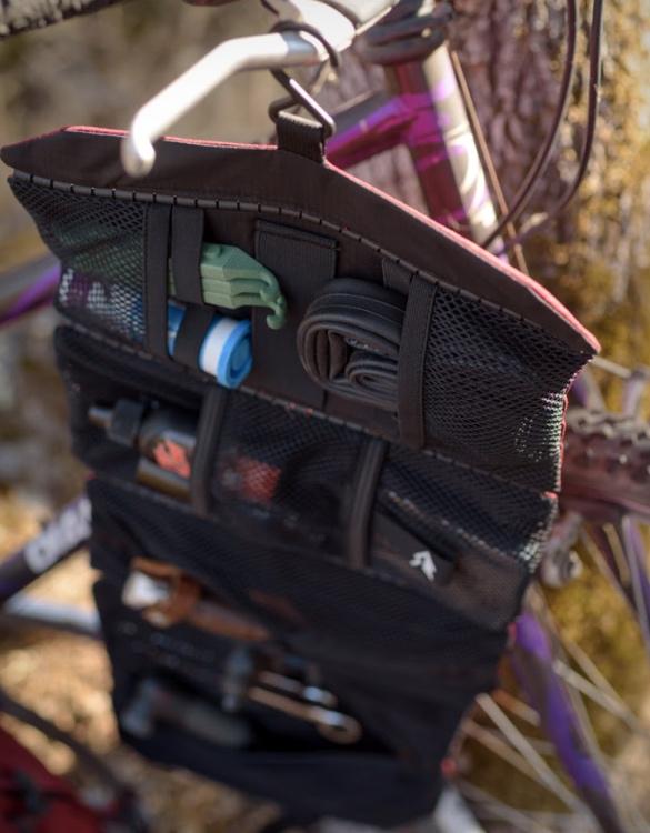 tego-modular-travel-bag-5.jpg