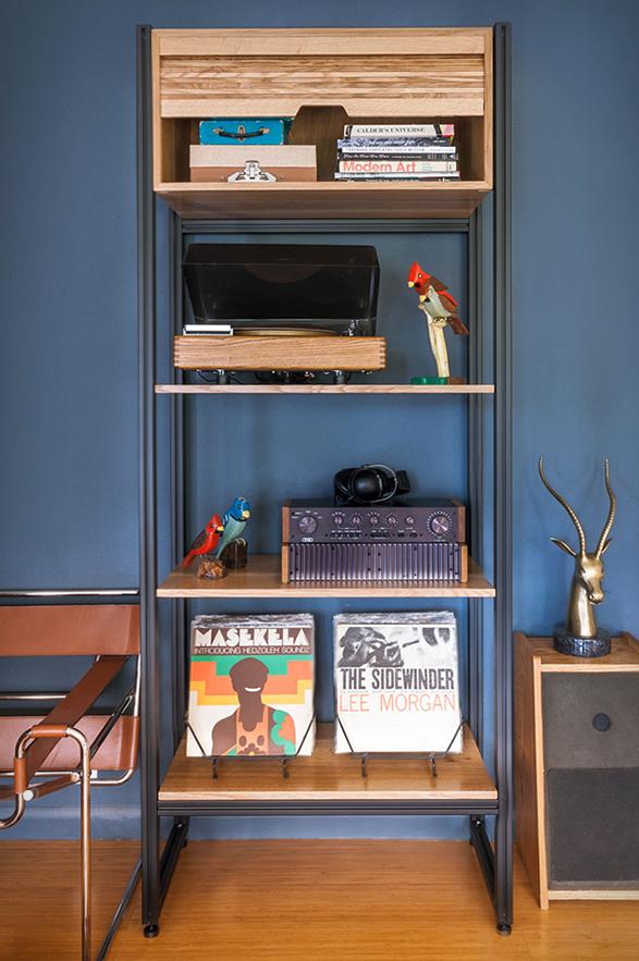 tekio-modular-shelving-4.jpg | Image