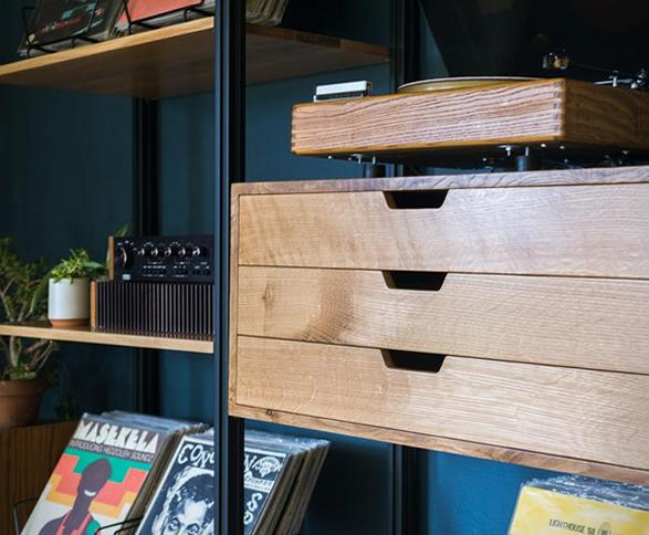 tekio-modular-shelving-5.jpg   Image
