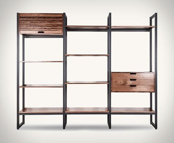 tekio-modular-shelving-6.jpg