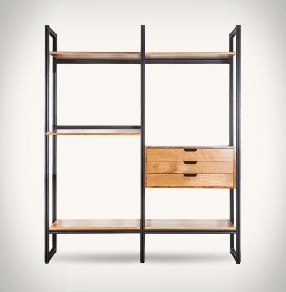 tekio-modular-shelving-7.jpg