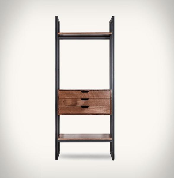 tekio-modular-shelving-8.jpg