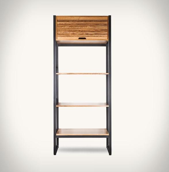tekio-modular-shelving-9.jpg