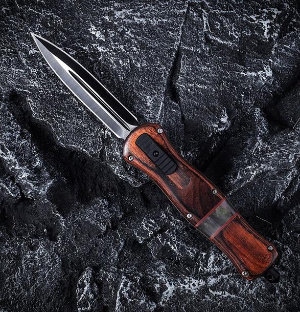 tekto-amber-automatic-knife-4.jpg | Image