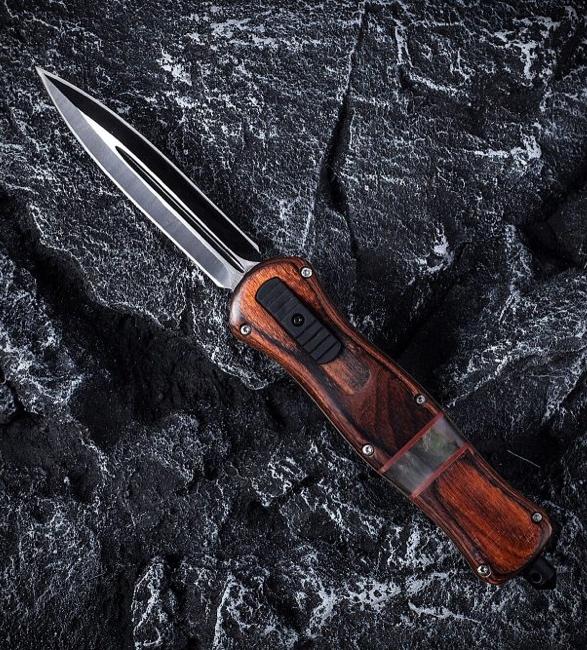 tekto-gear-amber-automatic-knife-new-3.jpg | Image