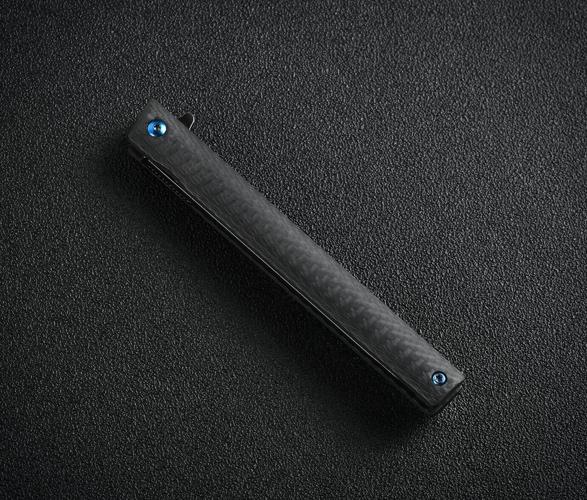 tekto-romeo-knife-4.jpg | Image