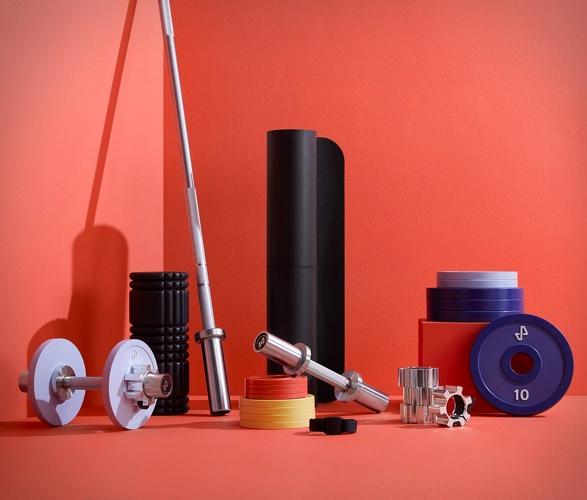 tempo-studio-home-gym-6.jpg