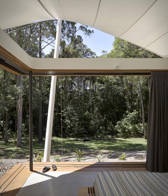 tent-house-7.jpg