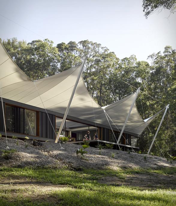 tent-house-9.jpg
