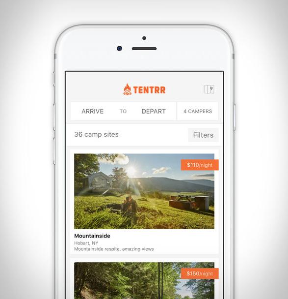 tentrr-2.jpg | Image