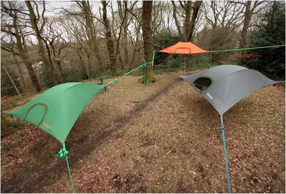 tentsile-stingray-tent-2.jpg | Image