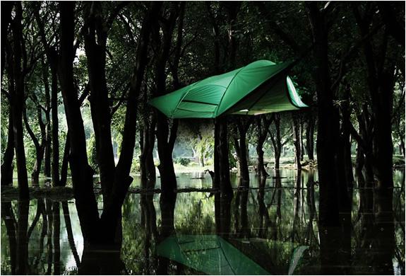 tentsile-stingray-tent-3.jpg | Image