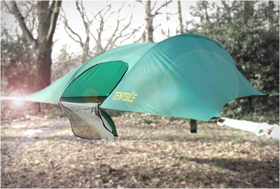 tentsile-stingray-tent-4.jpg | Image