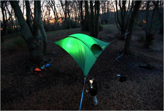 tentsile-stingray-tent-5.jpg | Image