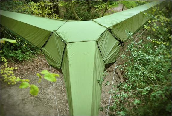 tentsile-tent-2.jpg | Image & Tentsile Hanging Tent