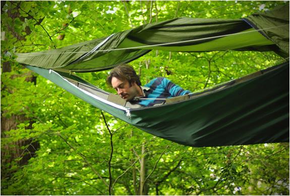 tentsile-tent-3.jpg | Image
