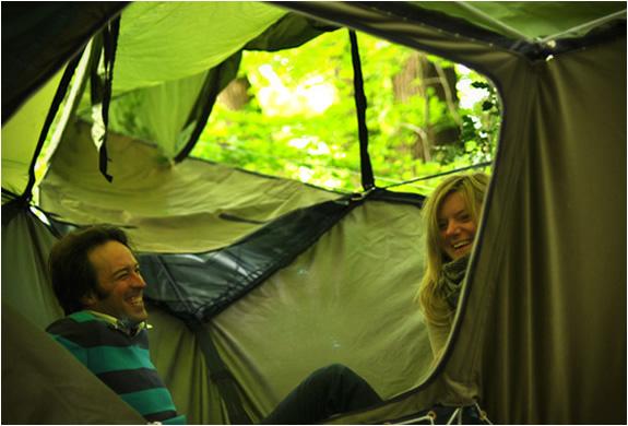 tentsile-tent-4.jpg | Image