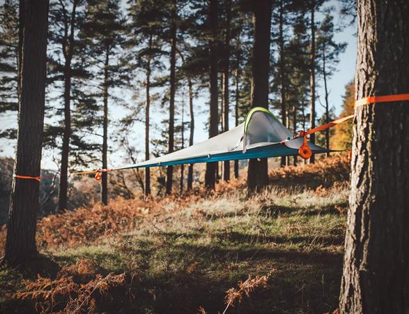 tentsile-una-tree-tent-4.jpg | Image