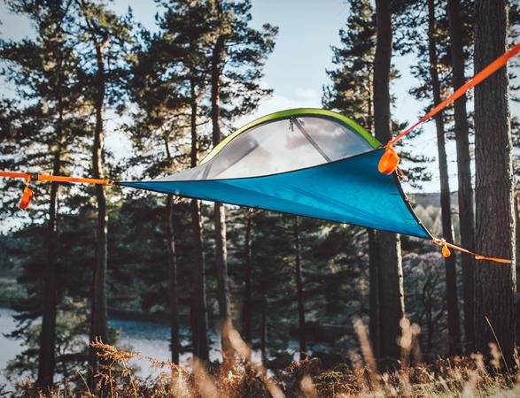 tentsile-una-tree-tent-5.jpg | Image