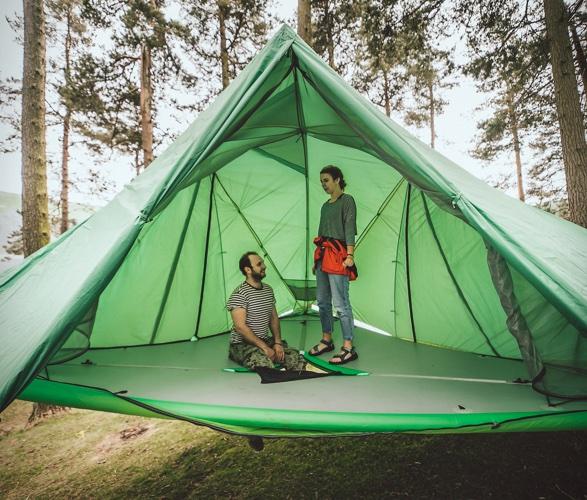 tentsile-universe-tent-2.jpg | Image