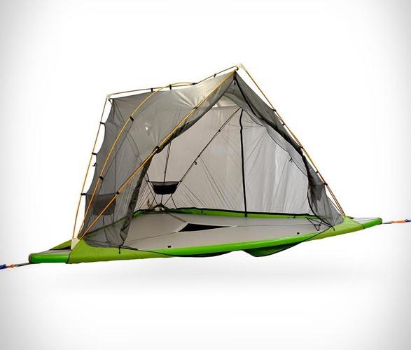 tentsile-universe-tent-6.jpg