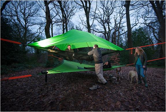 tentsile-vista-tree-tent-10.jpg
