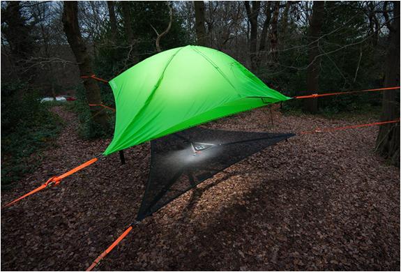 tentsile-vista-tree-tent-11.jpg