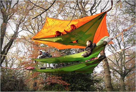 tentsile-vista-tree-tent-12.jpg