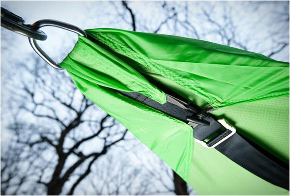 tentsile-vista-tree-tent-3.jpg | Image