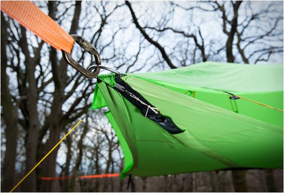 tentsile-vista-tree-tent-4.jpg | Image