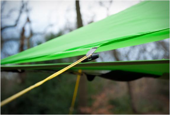tentsile-vista-tree-tent-5.jpg | Image
