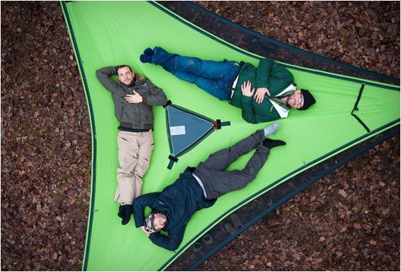 tentsile-vista-tree-tent-7.jpg
