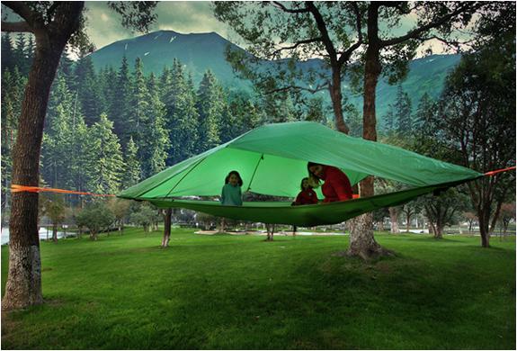tentsile-vista-tree-tent-9.jpg